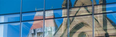 Manchester Disntace Mba by What You Can Study The Of Manchester