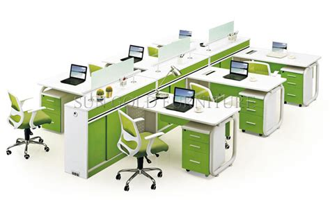 Shared Desks Popular Used Office Desk Cell Phone Repair Workstations