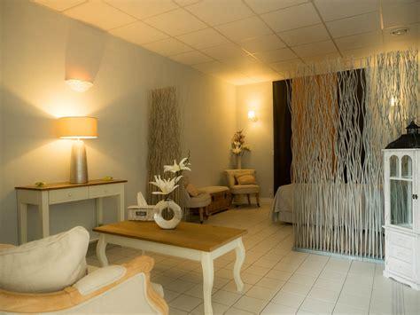 Chambre Funeraire chambre 233 raire pompes 232 bres marbrerie authier