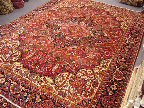 where to buy rugs in dubai buy high quality rugs