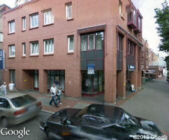 bw bank stuttgart hauptbahnhof öffnungszeiten bw bank banking center ostheim stuttgart