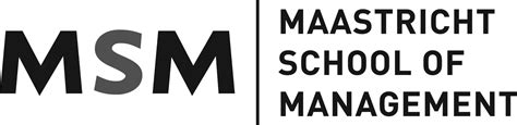 Maastricht School Of Management Mba the business school network businessbecause