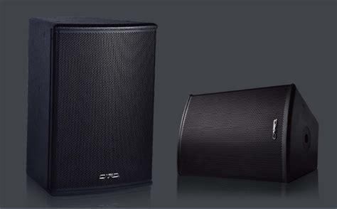 Speaker Rcf 10 Inch 10 inch speakers prices 2 way karaoke speaker box