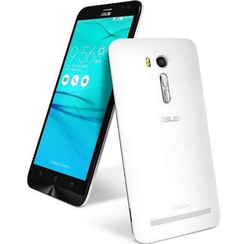 Asus Zenfone 5 Ram 2gb Terbaru asus zenfone go 16gb 2gb ram 5 5 inch zb551kl white jakartanotebook