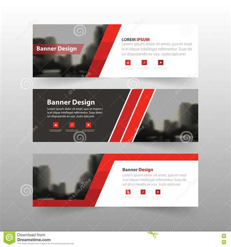 layout design for banner banner designs and layouts pictures to pin on pinterest