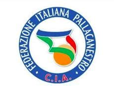 Banca Cr Asti Moncalieri by