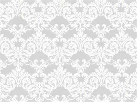 gardinen 3 meter gardinen meterware gardinen deko 194 ausbrenner gardinen
