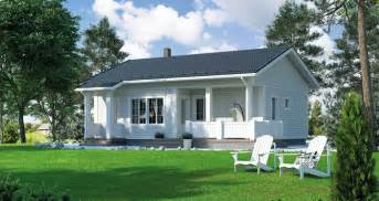 Ouse Plans house plans bungalow house plans