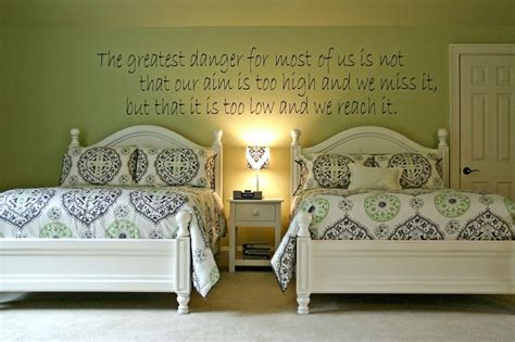 wall ideas for teenage girl bedroom current projects design lines ltd page 9