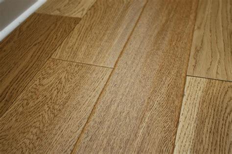 oak floorboards warm coloring with great strength your new floor