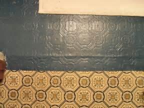 linoleum flooring bathroom bathroom floors