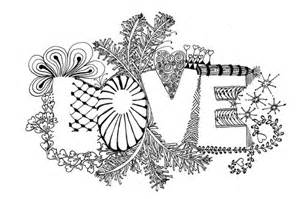 peaceful patterns zentangle in las vegas nv discover