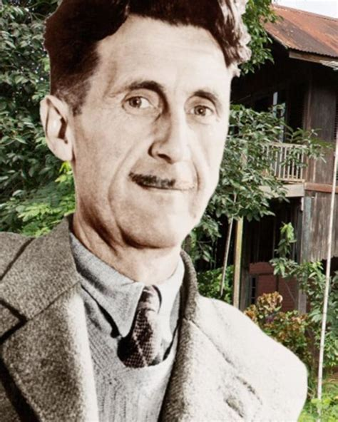biography george orwell biography sir francis bacon biography