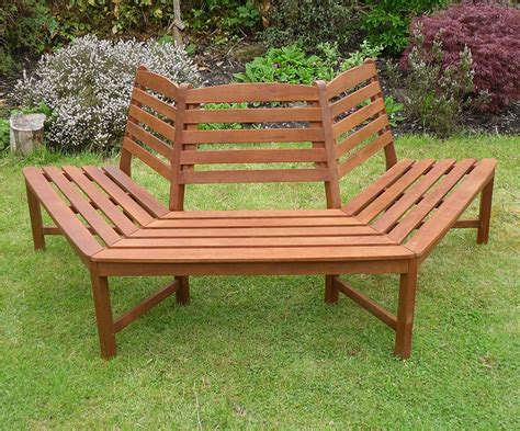 quality garden benches wood garden bench seat home outdoor decoration