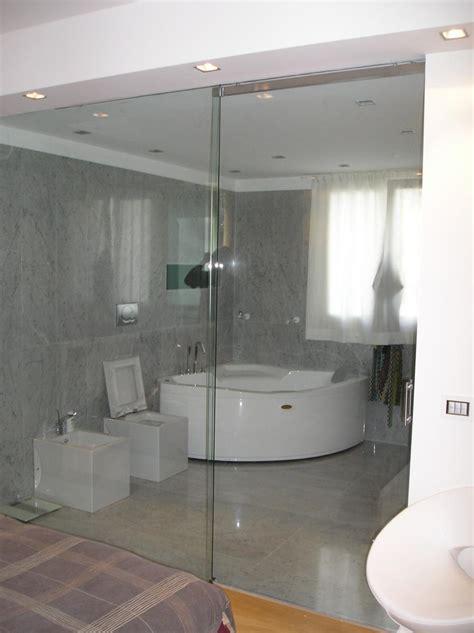 brescia doccie box doccia in vetro a brescia