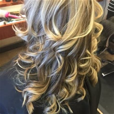 hair cuttery 13 billeder amp 28 anmeldelser fris 248 rer