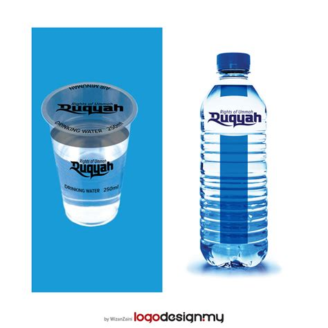 label design malaysia mineral water bottle label design malaysia online logo