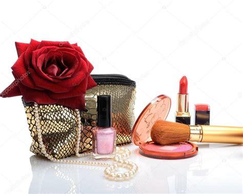 perfume and makeup style guru fashion glitz