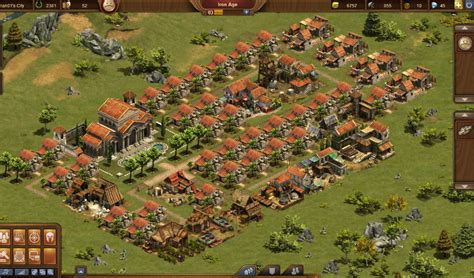 forge of empires building layout game lock forge of empires forum