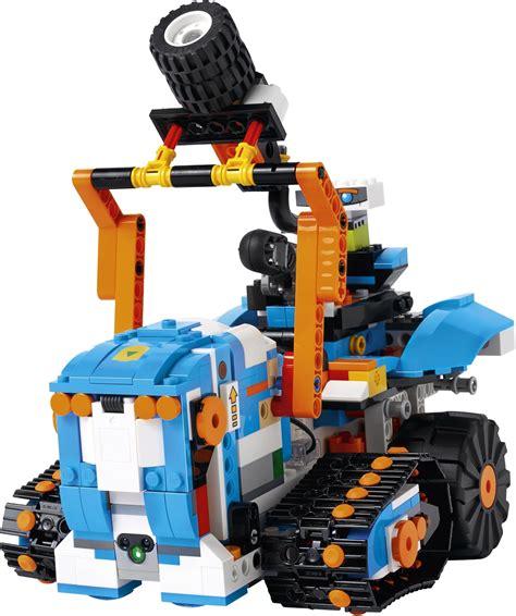 www lego lego boost creative toolbox