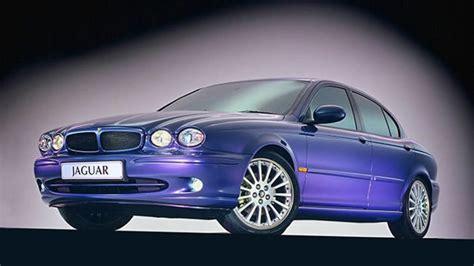2002 jaguar x type review used jaguar x type review 2002 2010 carsguide