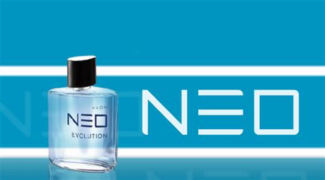 Parfum Evo neo evolution avon cologne un parfum pour homme 2013