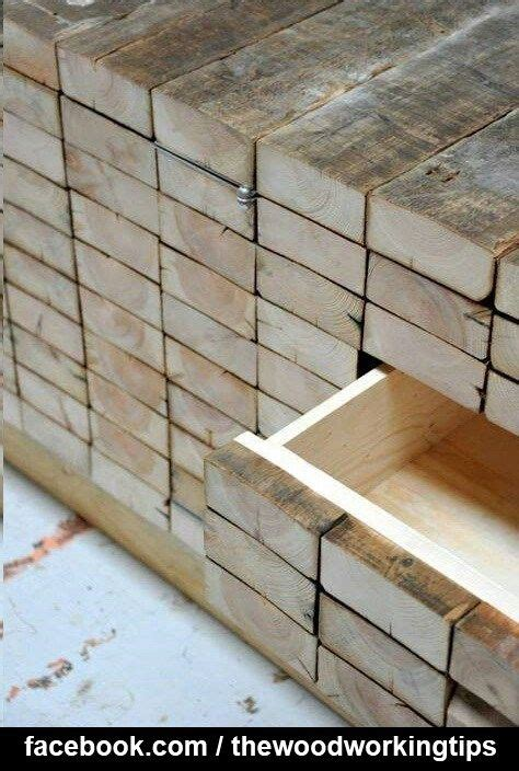 awesome woodworking cool woodworking projects easy woodworking projects plans