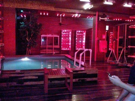 la reina roja reina roja hotel 73 1 4 2 updated 2017 prices reviews riviera maya playa del carmen