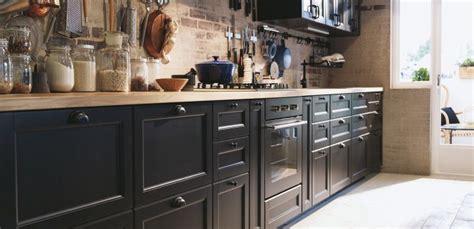 Island In A Kitchen by De Nieuwe Metod Keukens Van Ikea Nieuws Startpagina Voor