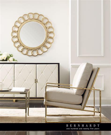 dorwin amber living room bernhardt furniture layout dorwin bernhardt