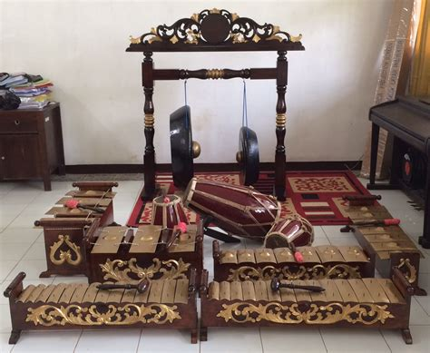 Bedug Hadroh pusat grosir alat musik traditional rebana marawis bedug