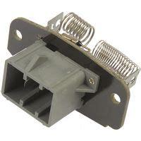 blower motor resistor failure symptoms dorman blower motor resistor 973 011 read reviews on dorman 973 011