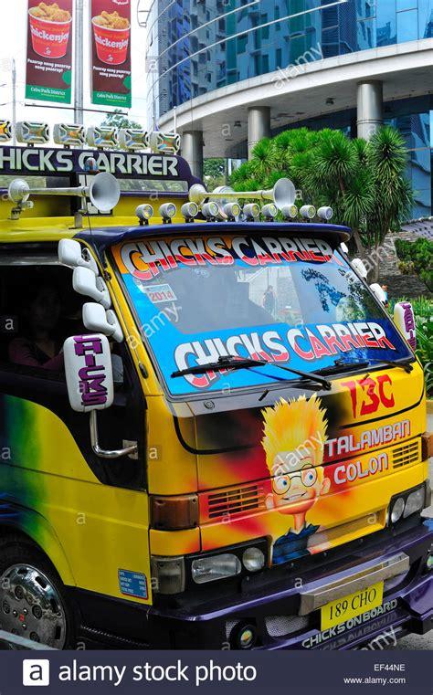 philippine jeepney inside 100 philippine jeepney inside manila the chaordic
