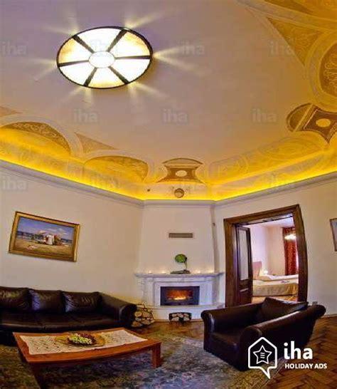 alquilar piso en plona piso en alquiler en un palacete en cracovia iha 47638