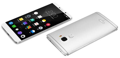 Eco Sony Xperia Z5 Plus 5 5 Inchi Ume 360 Slim Protection letv one one pro letv max affordable bezel less