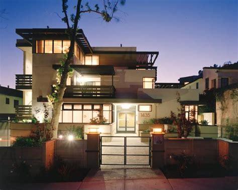 apartaco 1 design urban apartment apartment building designs and urban apartment interior design