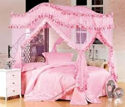 25 best ideas about canopy over bed on pinterest canopy bed curtains bed curtains and diy canopy 25 best ideas about girls canopy beds on pinterest girls
