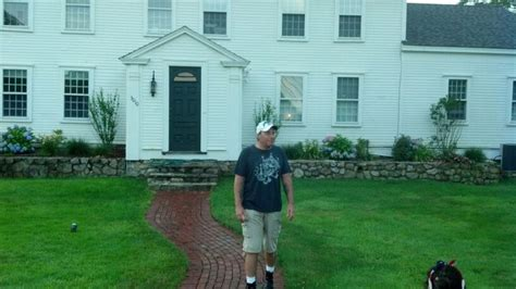 cape cod ghost tours 13 best images about cape cod s haunted history on