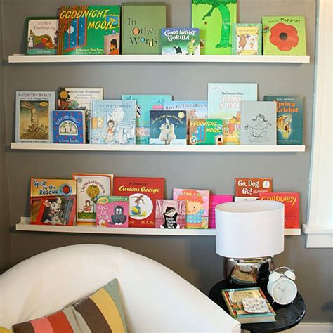 book storage room storage solutions for books popsugar