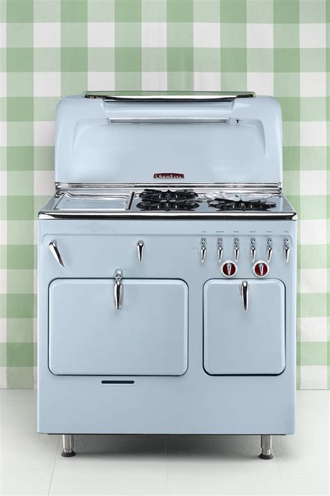 kitchen appliances antique kitchen appliances antique kitchen stoves ideas also vintage images