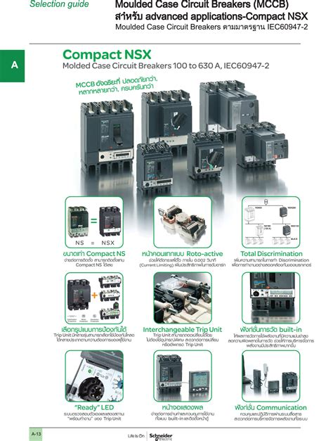 schneider nsx catalogue pdf wiring diagrams wiring