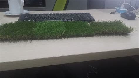 Karpet Lantai Sintetis jual beli rumput sintetis landscape baru karpet lantai