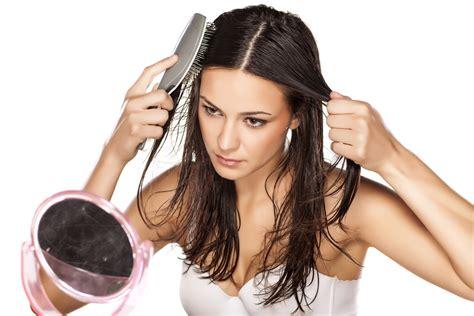Obat Alami Kulit Yang Terkena Cabe budidaya tanaman tips merawat rambut agar hitam berkilau