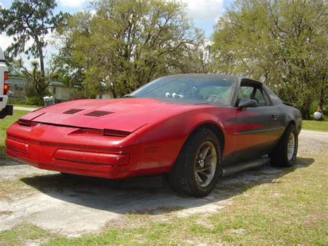 active cabin noise suppression 1975 chevrolet monza interior lighting service manual how to relearn the idle 1988 pontiac firebird how to relearn the idle 1988