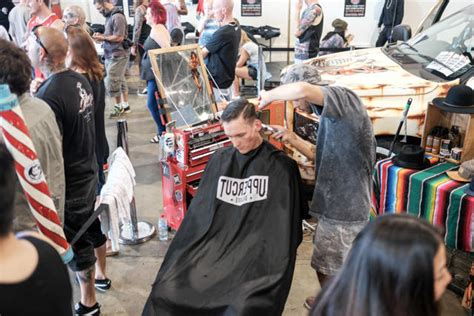 sydney tattoo expo 2015 photos hair by tommy j sydney tattoo and body piercing expo
