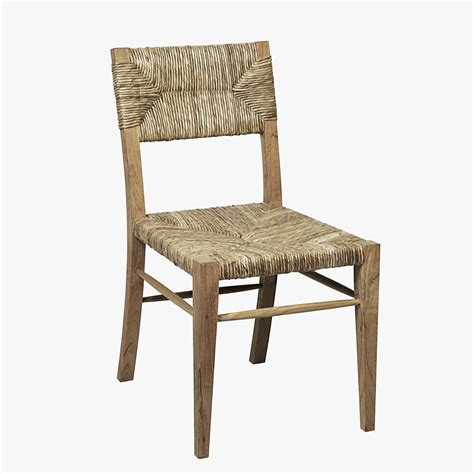 faley teak dining chair shop dining chairs dear keaton