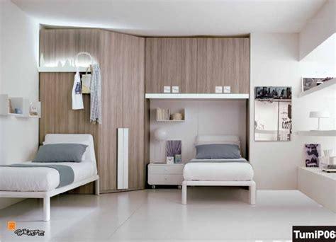 cabine armadio prezzi e offerte cabine armadio prezzi e offerte great overlay with cabine