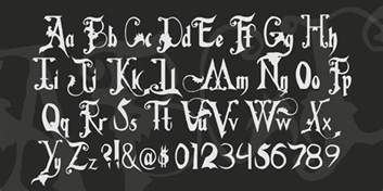 fiddums family font 183 1001 fonts