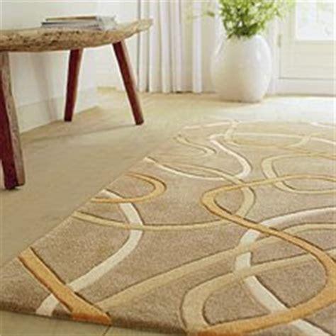 Karpet Lantai Gambar Kartun hauptundneben contoh model gambar karpet lantai minimalis