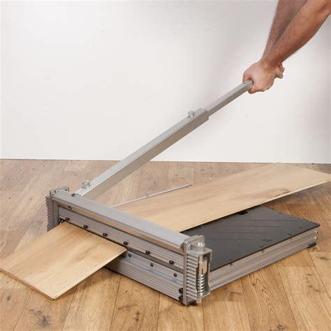 laminate flooring cutter alyssamyers
